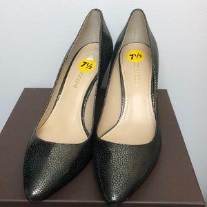 Enzo Angiolini Classic Heel Pump size 7.5